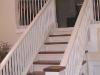Stairway to Media