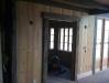 Bunkroom Doorway